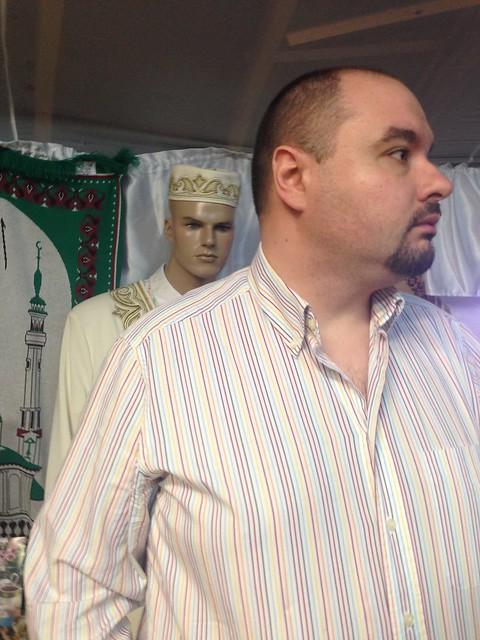 православно-католическая Пасха в мусульманской республике Башкирия IMG_3925