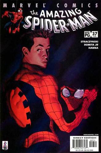 171221-2127-113468-1-amazing-spider-man