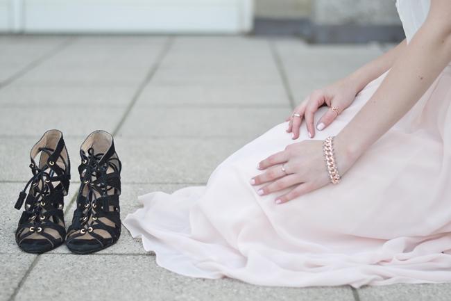 Outfit Leicht wie eine Feder (10)