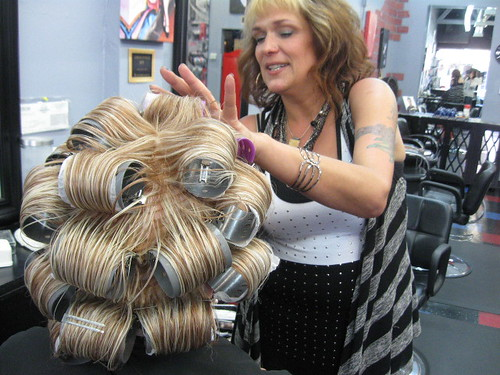 Hair fixing in bangalore dating 4