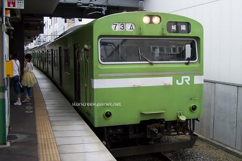 C1400-02B