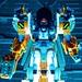 #transformers #evac. #autobot #robot #toy #dslr #lighting #glow #robot #photography #photooftheday #picoftheday #instagood #instalove #igdaily #igaddict
