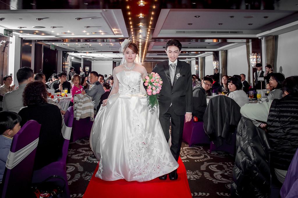 060世貿33婚攝