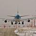 Cold Planes by Duane Rapp