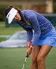N Tex LPGA Shootout 4-26-16-1415