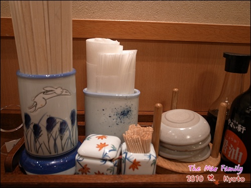 京都 彌生軒