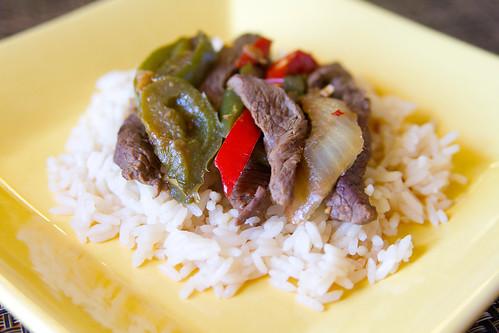 Beef Szechuan-001