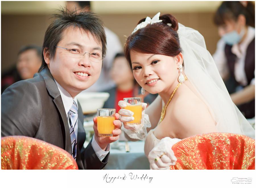 婚禮攝影 婚禮記錄-圳男&珮宸- 婚攝小朱爸_00149