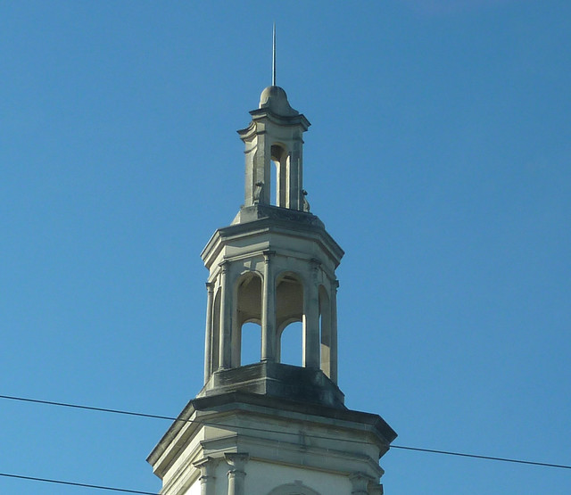 P1050029-2012-02-25--Airport-Drive-West-Hunter-Street-Baptist-Church-West-End-Atlanta-top-2-Steeple