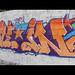 Graffiti's - 007