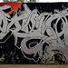 Graffiti's - 024