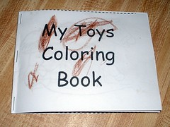 my toys coloring book (1)