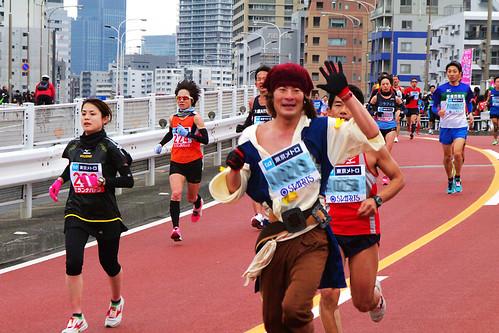 TOKYO-Marathon-2012-IMGP9730