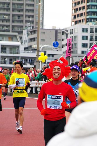 TOKYO-Marathon-2012-IMGP9785