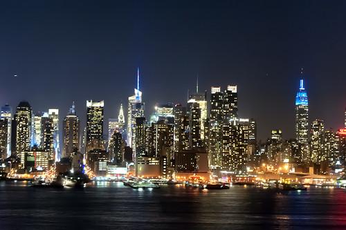 nyc manhattan nikkor newyorknewyork 70300mmf4556gvr nikond700