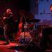 XVI Semana del Jazz - 018