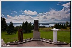 2011 08 21 Road Trip New Brunswick (28)-border
