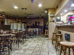 restaurant, room, food court, interior design, cafeteria, cafã©, coffeehouse,