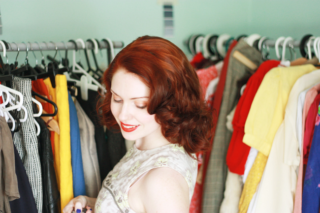 new red hair a