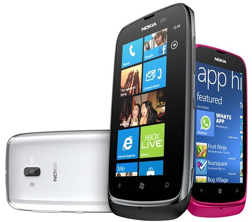 Nokia Lumia 610_big