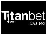 Titan Bet Casino Review