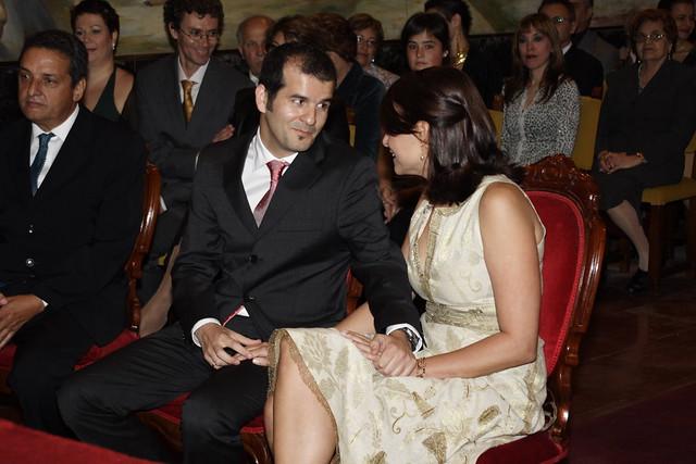 Patricia y Antonio 158