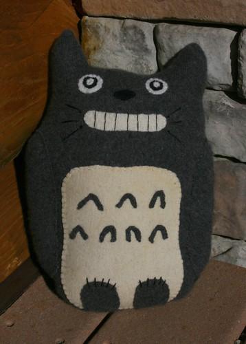 TotoroFeb2012