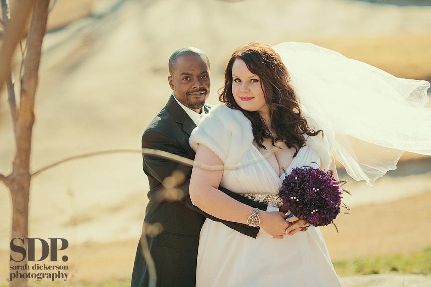 Thomas bride_groom-1019