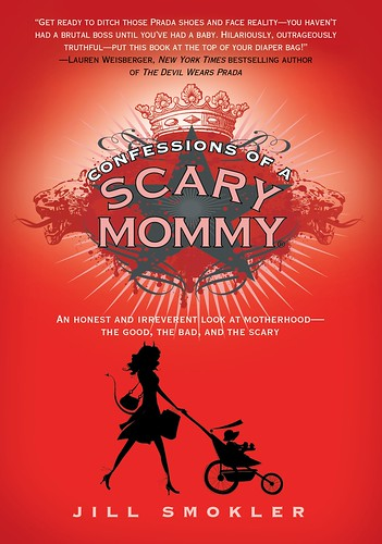 scary_mommy_cover_final