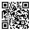 《猪尾巴》二维码网址