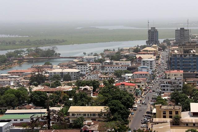 2012.02.27 Monrovia (1)