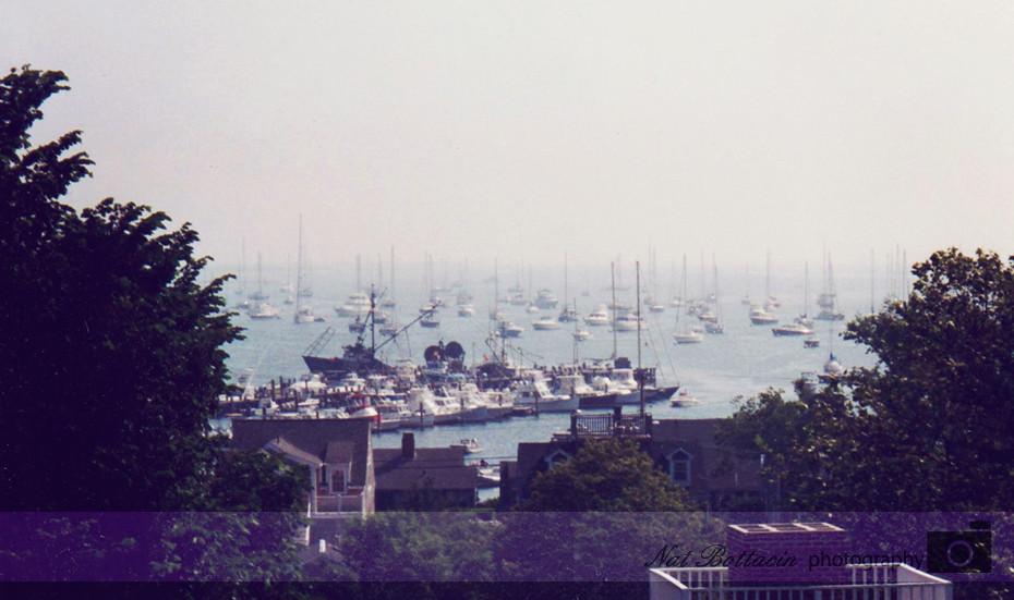 Nantucket03c