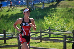 True Grit Coach Linnea