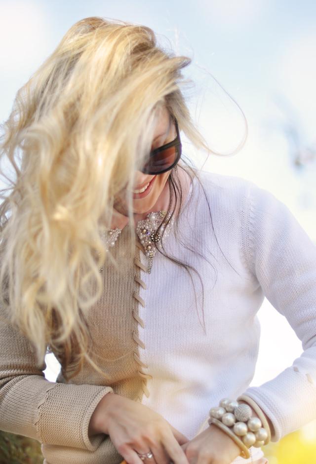 hair-pearls-diy collar- outtake