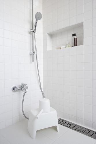 BAKOKO_Onjuku_Int_Bath_Shower