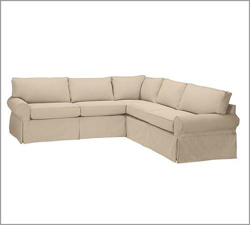 PB Sofa
