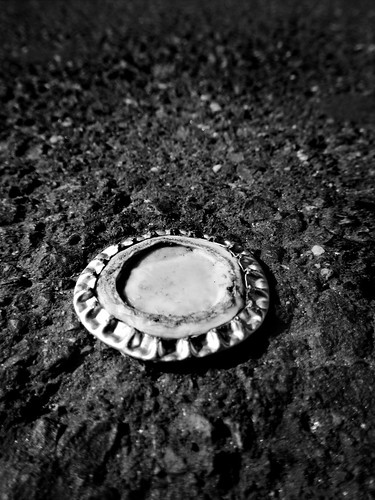 bottle_cap by Phynyght Studio