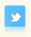 ACA en Twitter