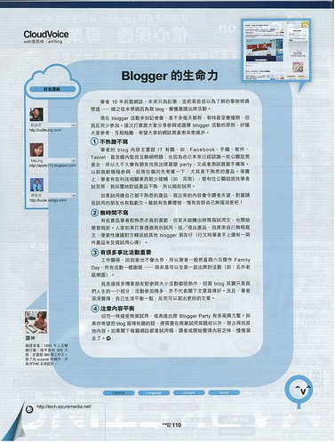 img-305204100-0001