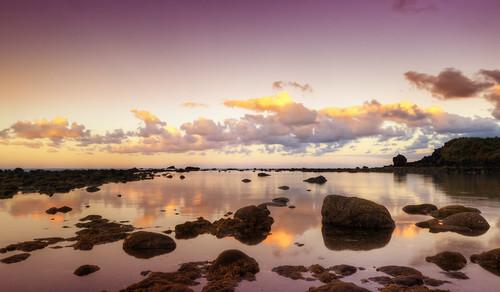 ocean mountains beach strand sunrise landscape rocks kanaren insel landschaft canaryislands laplaya lagomera kanarischeinseln vallegranrey vueltas morgenstimmung lapuntilla lacalera wolfgangstaudt