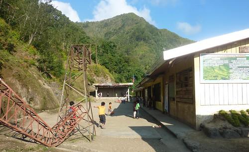 Luzon-Batad (62)