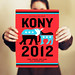 237.365 KONY 2012 by She was Anouk