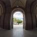 Catedral Ciudad Guzman, Jalisco,Mexico por raulmacias
