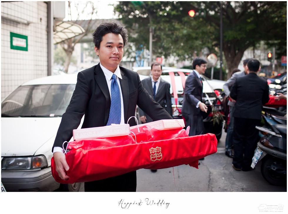 婚禮紀錄 婚禮攝影 evan chu-小朱爸_00042