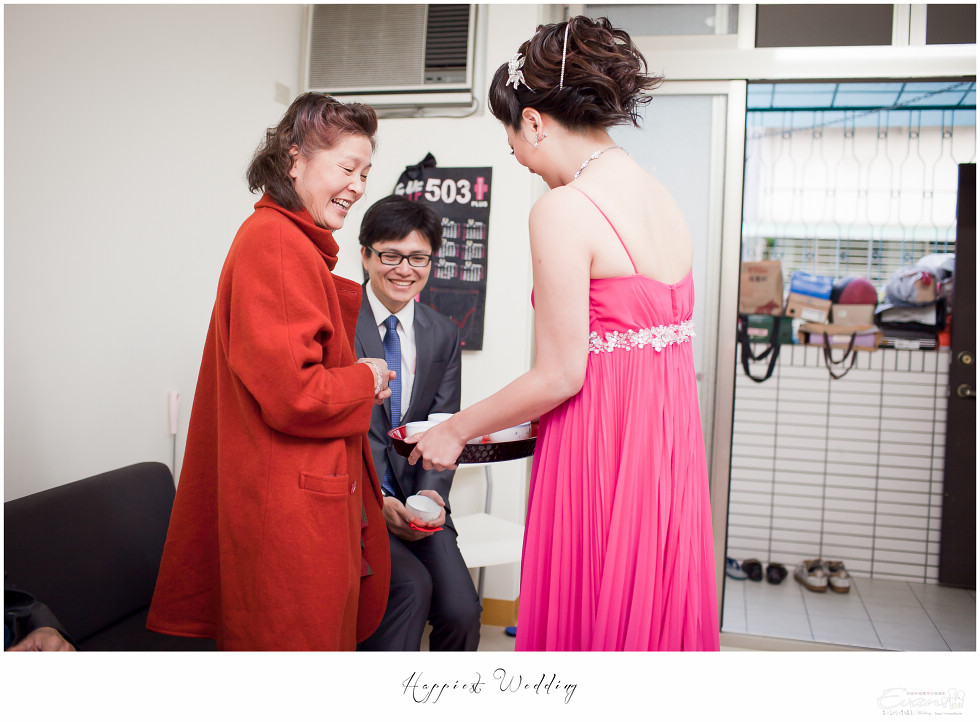 婚禮紀錄 婚禮攝影 evan chu-小朱爸_00067