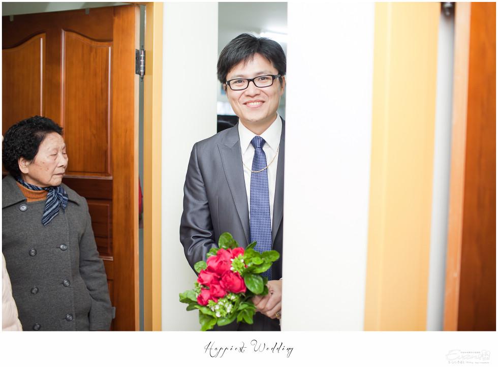 婚禮紀錄 婚禮攝影 evan chu-小朱爸_00128