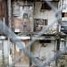Small photo of Seattle: Creepy Abandonment Art