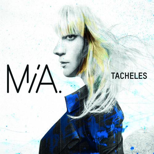 Cover_Album_Mia_Tacheles