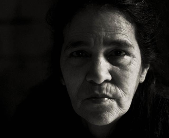Homenagem para as mulheres batalhadoras - artesã do quilombo - Paraty/RJ