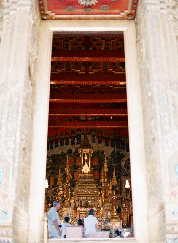 ThailandNov2011blog08.jpg